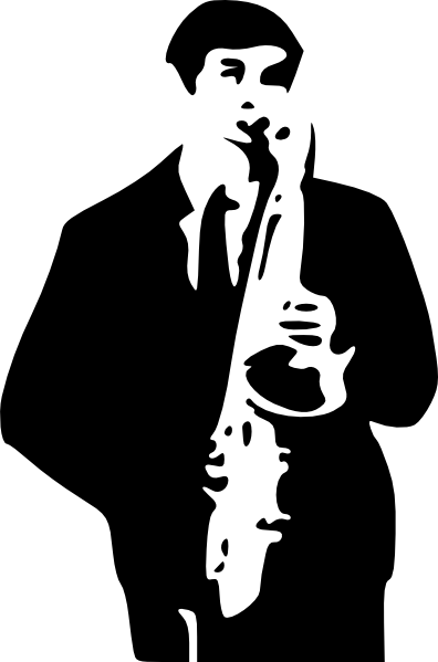 11954224101590880947liftarn_Saxophone_player.svg.hi